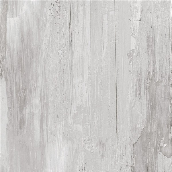 rc66r0d37w wood tile flooring cost ODM Bookshop LONGFAVOR-10