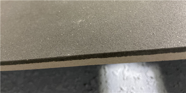 LONGFAVOR 60x60cm ceramic floor tile polish on-sale Shopping Mall-9