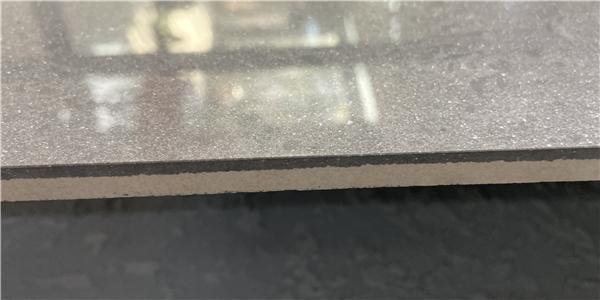 LONGFAVOR 60x60cm ceramic floor tile polish on-sale Shopping Mall-10