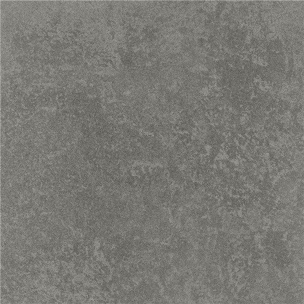 rc66r0e11w grey natural stone floor tiles high quality Borders LONGFAVOR-3