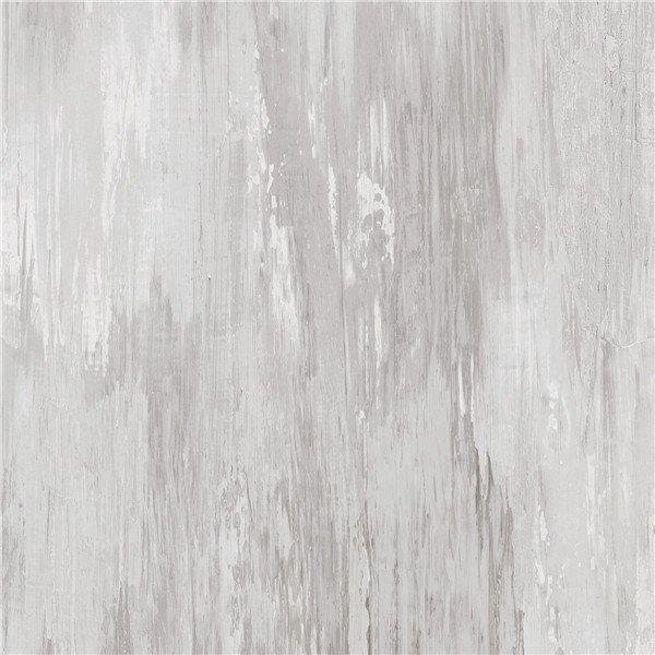 rc66r0d37w wood tile flooring cost ODM Bookshop LONGFAVOR-3