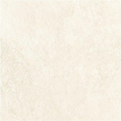 LONGFAVOR natural stone outdoor stone tile grey Walls-2