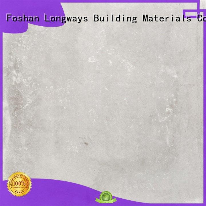 tile slip dark LONGFAVOR tile cement