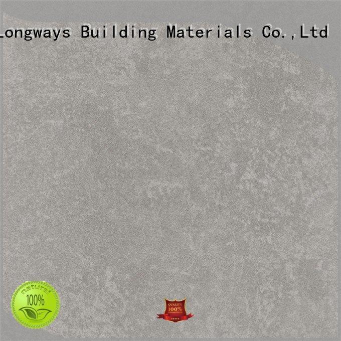 LONGFAVOR beige stone effect tiles get quote Borders