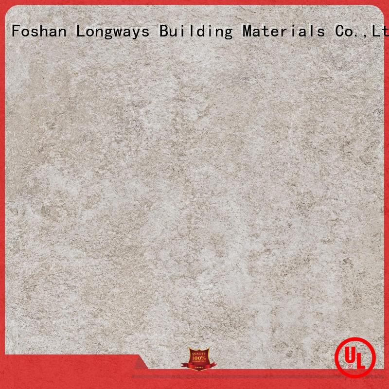 LONGFAVOR cement cement porcelain tile oem Municipal Building