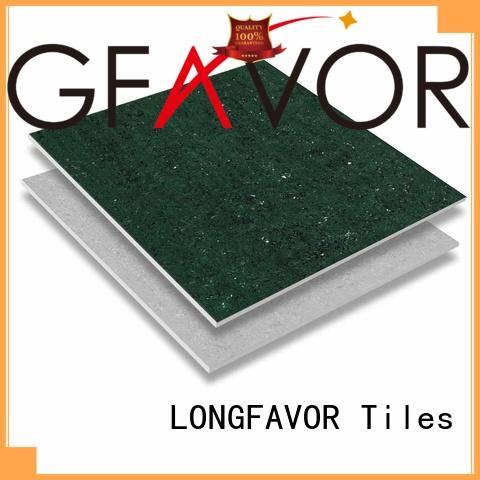 LONGFAVOR tile polish bathroom tile high quality airport