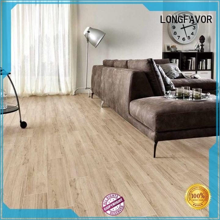 LONGFAVOR body wood effect outdoor tiles buy now Super Market