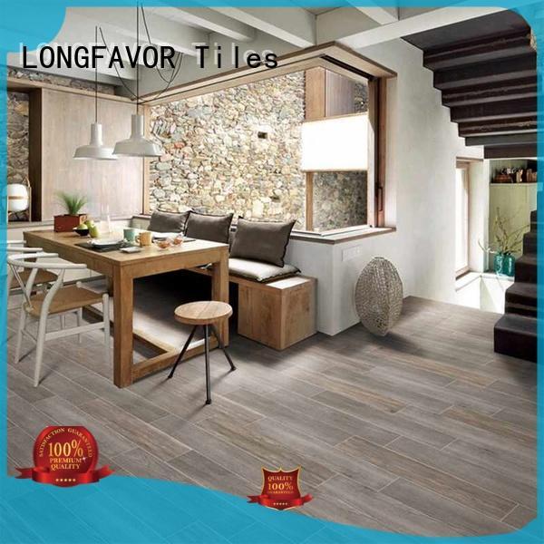 LONGFAVOR p158035m wood tile flooring cost popular wood Apartment