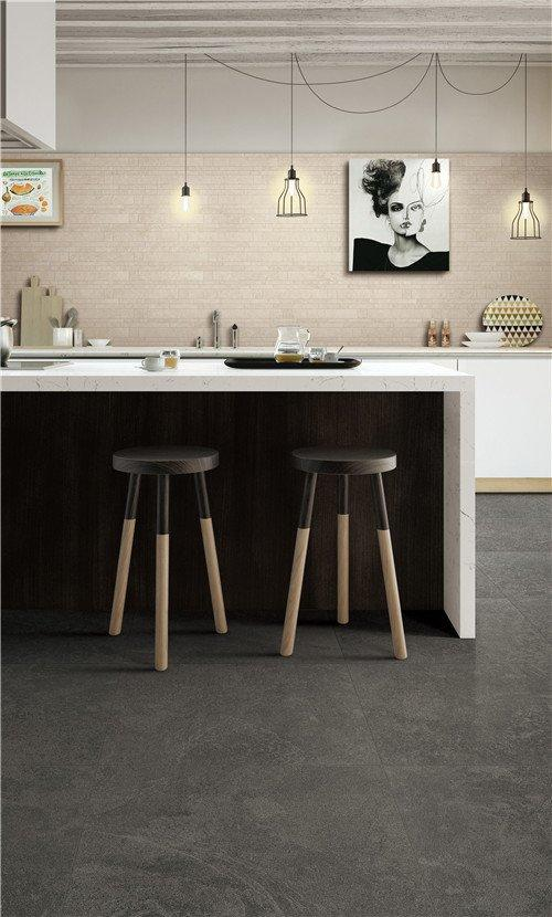 wholesalenatural stone kitchen tiles porcelain buy now Coffee Bars-1