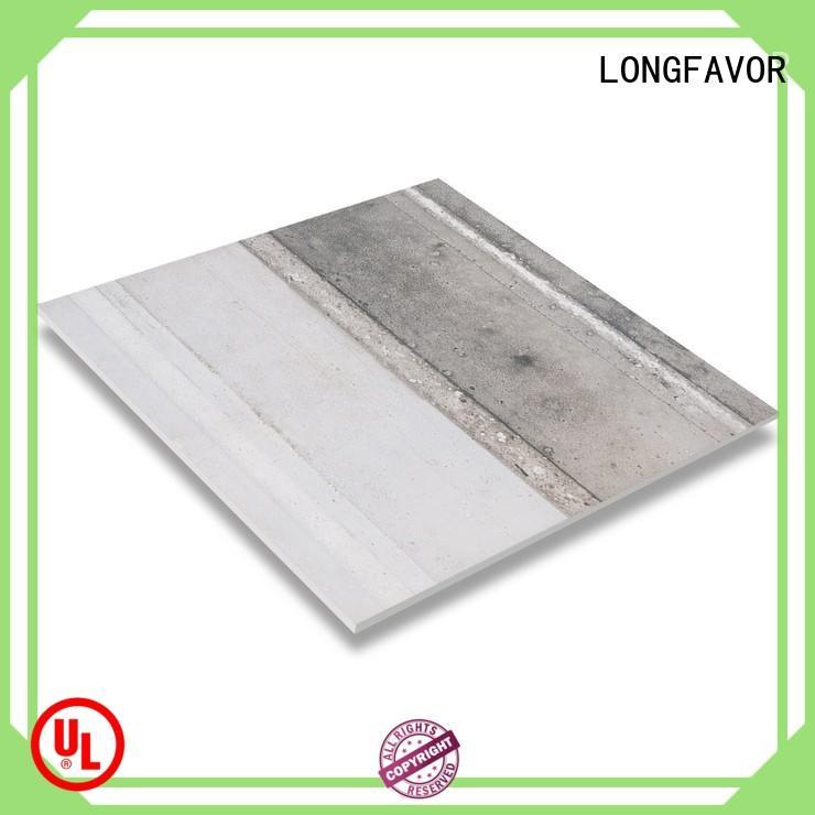 industryrustic wall tiles glaze inkjet technologyMuseum