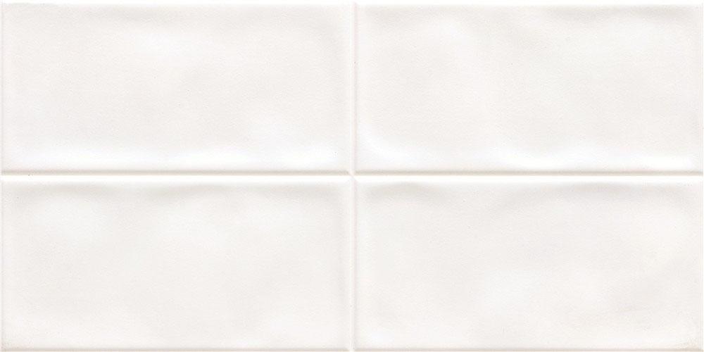 LONGFAVOR wall 300x600mm Ceramic Wall Tile oem Walls-2