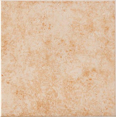 300x300 300x300mm Ceramic Floor Tile strong sense School LONGFAVOR-3