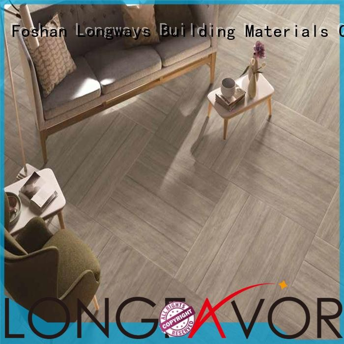 LONGFAVOR tiles wooden tiles price buy now airport