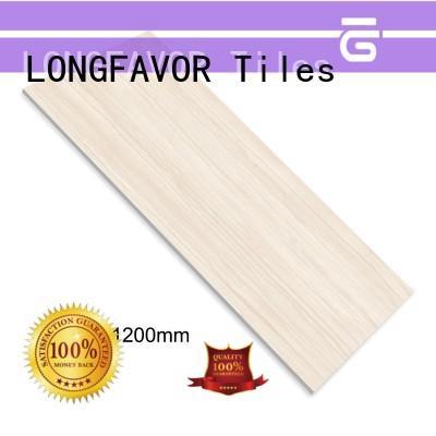 LONGFAVOR fq612g0a02 glazed tiles realistic. Bright Walls