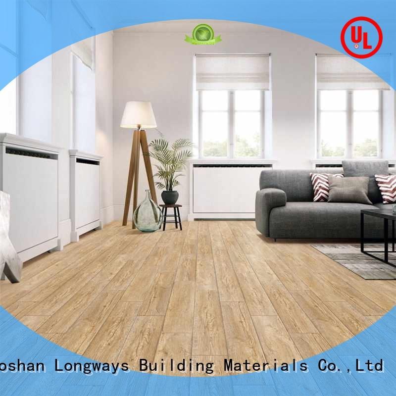 LONGFAVOR ps158005 ceramic tile wood look planks popular wood Apartment