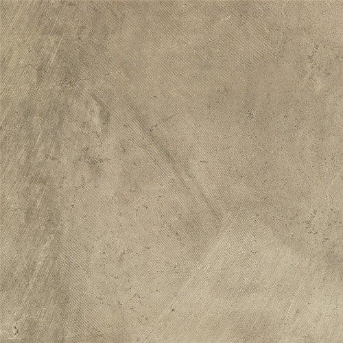 cascal design rustic wall tiles kitchen customization Bank-2