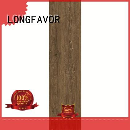 incomparable durability wood effect outdoor tiles body buy now Super Market