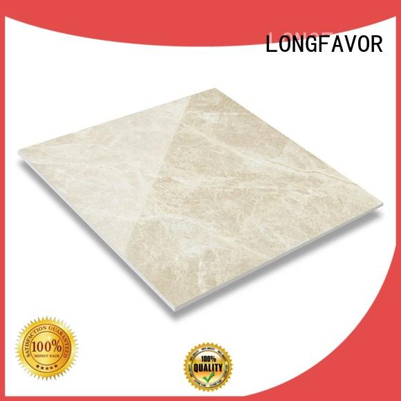 2019 hot product marble look floor tiles dn612g0a12 hardness School
