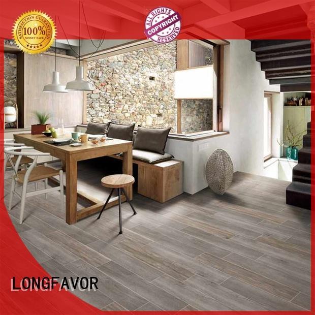 150x800mm Popular Wooden Ceramic Tile P158009