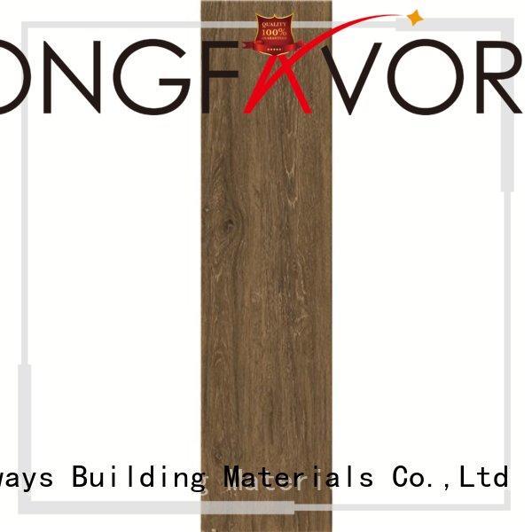 LONGFAVOR suitable wooden floor tiles price buy now Super Market
