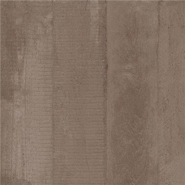 LONGFAVOR look wood tile flooring cost ODM Park-3