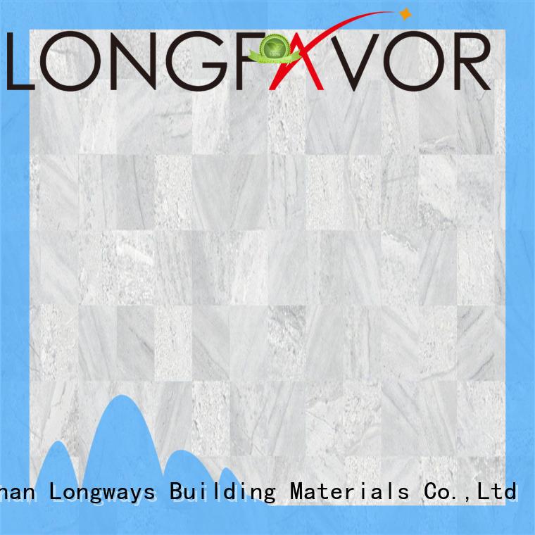LONGFAVOR wall 300x600mm Ceramic Wall Tile oem Walls