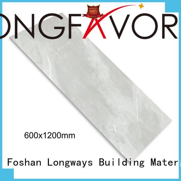 dn88g0c23 discount tile store hardness Apartment