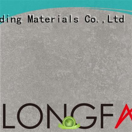 LONGFAVOR light grey natural stone tiles