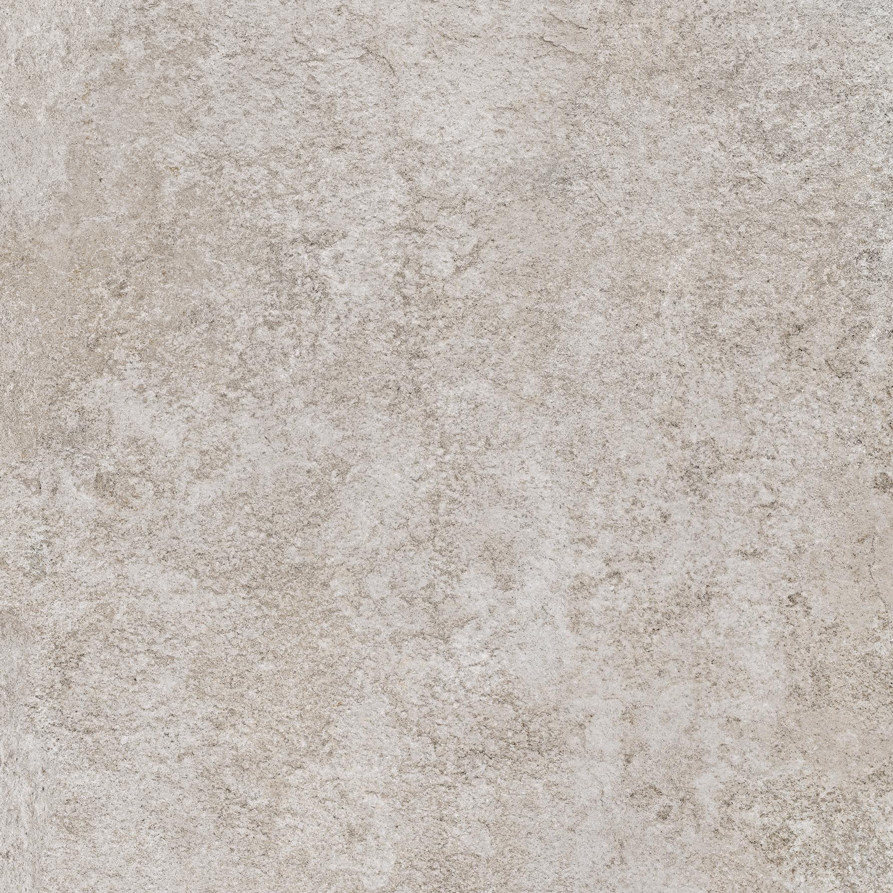 LONGFAVOR cement Grey  full body  porcelain tile   RC66R0C23W Industrial Style Full Body Tiles image21