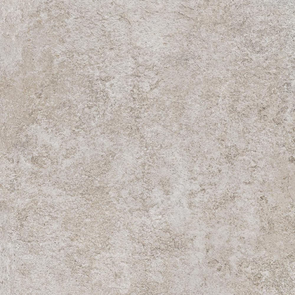 cement Grey  full body  porcelain tile   RC66R0C23W