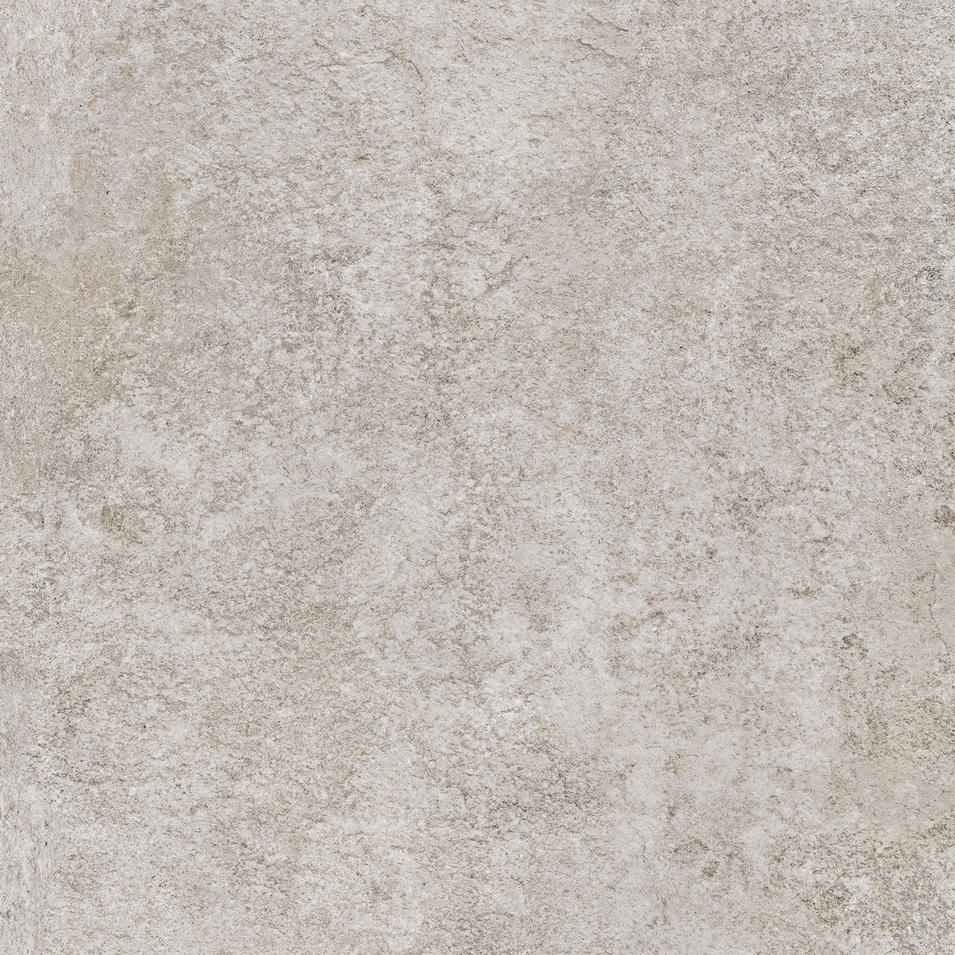 cement Grey  full body  porcelain tile   RC66R0C23W