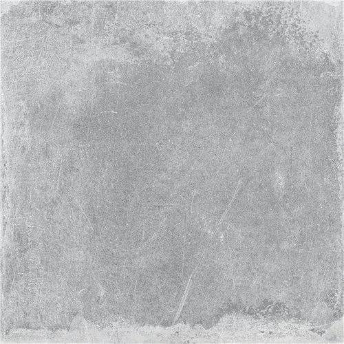 retro cement grey Porcelain  Tiles RC66R0C22M