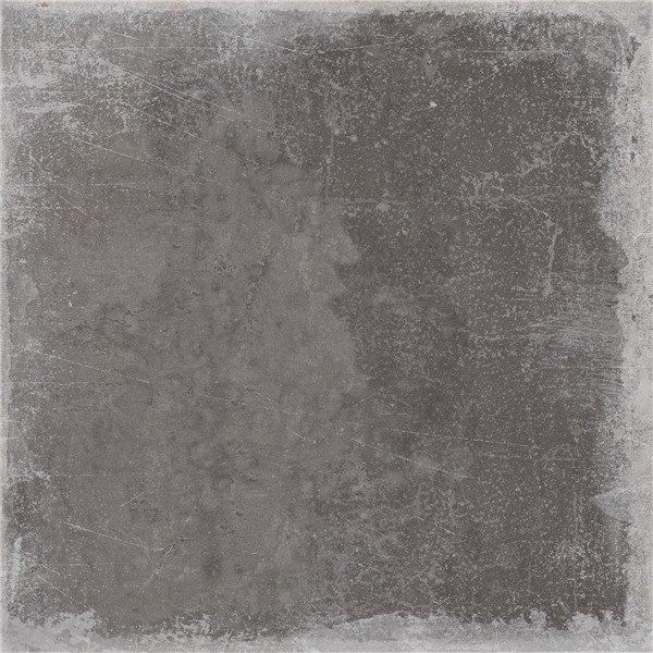 dh156r6a04 wooden floor tile cement 30x30 LONGFAVOR company