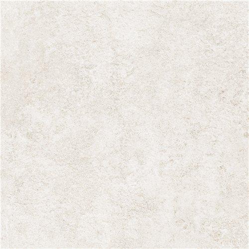 LONGFAVOR White cement full body  porcelain tile  RC66R0C13W Industrial Style Full Body Tiles image18
