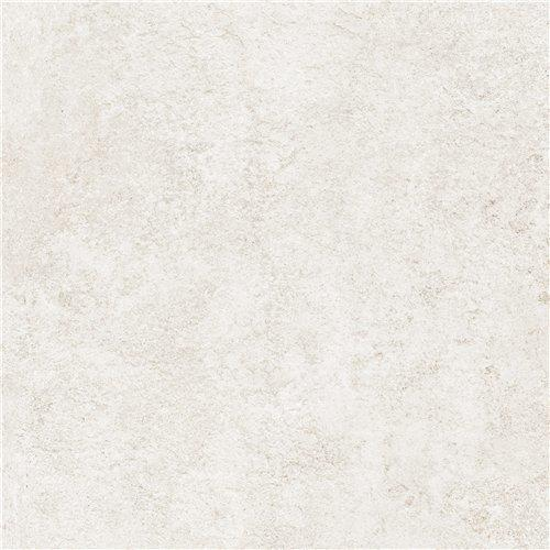 White cement full body  porcelain tile  RC66R0C13W