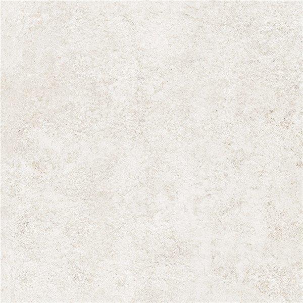 LONGFAVOR Brand available ourdoor floor tile cement