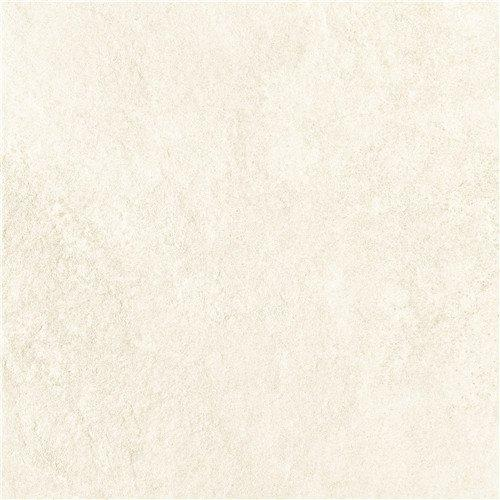Natural stone White Full Body Porcelain Tile RC66R0E12W