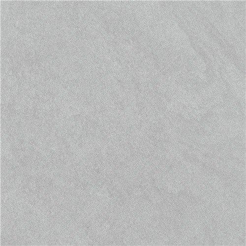 LONGFAVOR Array image4