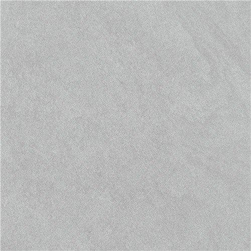 Natural stone Light Grey Full Body Porcelain Tile RC66R0E21W