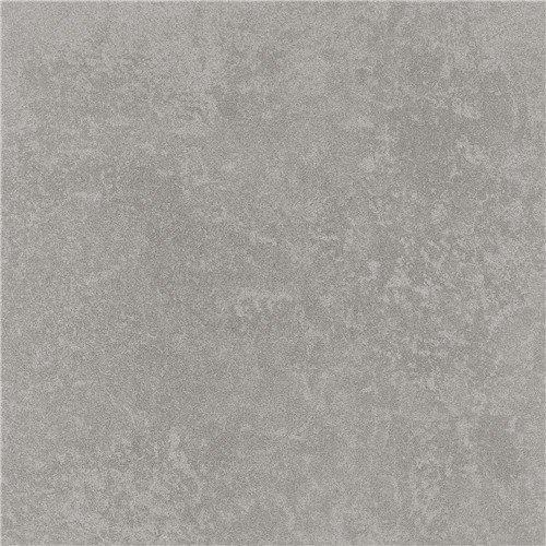 Natural stone Light Grey Full Body Porcelain Tile RC66R0E22W