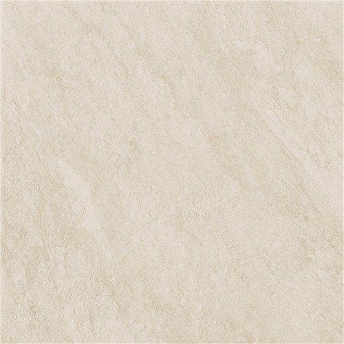 LONGFAVOR Natural stone Beige Full Body Porcelain Tile RC66R0E31W Natural Stone Style Full Body Tiles image17