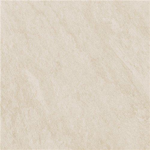 Natural stone Beige Full Body Porcelain Tile RC66R0E31W