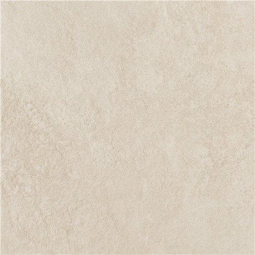 Natural stone Beige Full Body Porcelain Tile RC66R0E32W
