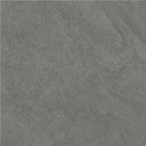 Natural stone Dark Grey Full Body Porcelain Tile RC66R0E61W