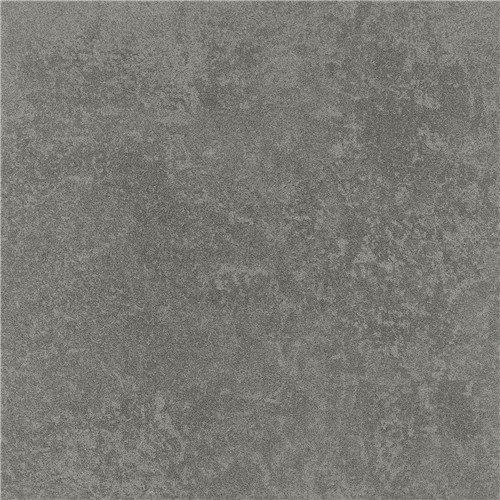 Natural stone Drak Grey Full Body Porcelain Tile RC66R0E62W