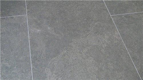 LONGFAVOR Natural stone Drak Grey Full Body Porcelain Tile RC66R0E62W Natural Stone Style Full Body Tiles image14