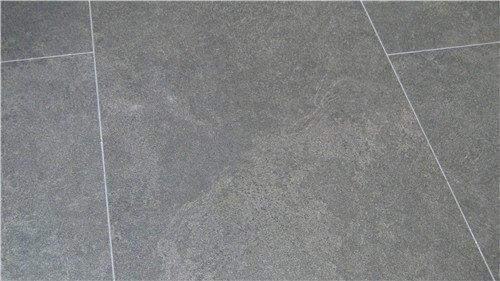 Natural stone Drak Grey Full Body Porcelain Tile RC66R0E62W