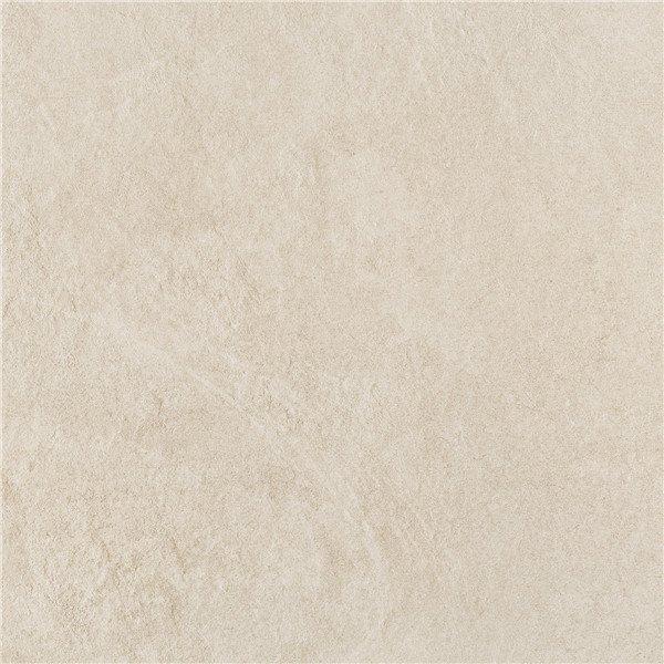 wholesalenatural stone kitchen tiles porcelain buy now Coffee Bars-4