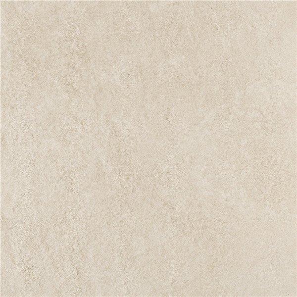 wholesalenatural stone kitchen tiles porcelain buy now Coffee Bars-5
