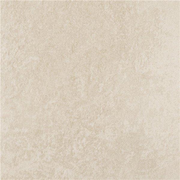 wholesalenatural stone kitchen tiles porcelain buy now Coffee Bars-6